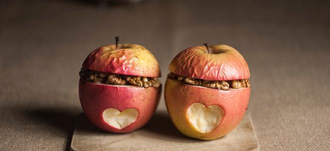 jabłka-walent-3aa