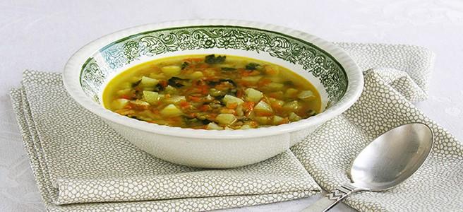 zupa-z-kalarepki-2a-ikonaa