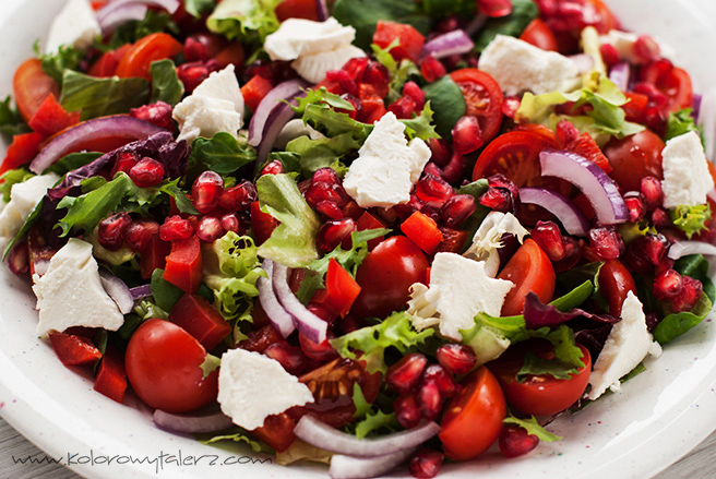 salatka-3-dsc_4805ab
